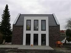 referenzen zielsdorf ohne dach 252 berst 228 nde