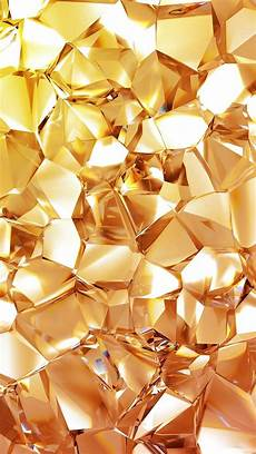 backgrounds for gold iphone geometric gold iphone se wallpaper