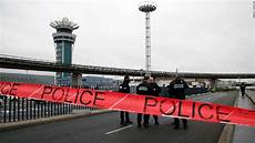 acces aeroport orly orly airport attacker quot i m here to die in the name