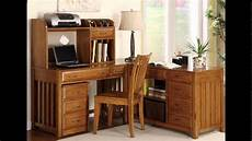 home office modular furniture collections home office furniture collections modular home office