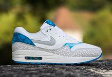 nike womens air max 1 quot sprinkle quot pack sneakernews