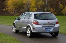 all car manuals free 2008 saturn astra parking system saturn announces pricing for all new 2008 astra carscoops