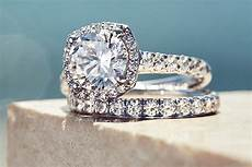 tacori wedding ring tacori engagement rings diamond wedding rings fine jewelry