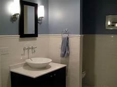 wall color ideas for bathroom bathroom wall color fresh ideas for small spaces
