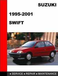 free online auto service manuals 1993 suzuki swift parental controls suzuki swift 1995 2001 workshop service repair manual download ma
