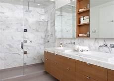 salle de bain marbre rev 234 tement mural salle de bain 55 carrelages et