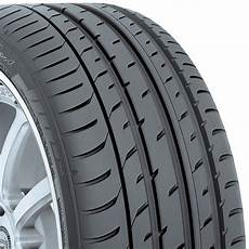 Toyo Proxes T1 Sport Tires 1010tires Tire Store