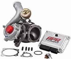 apr 1 8t k04 turbo upgrade
