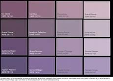 purple grey paint 4 1000 ideas about dulux paint chart pinterest paint colour charts