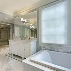 Bathroom Window Buy by How To Buy Bathroom Window Blinds Shades Steve S