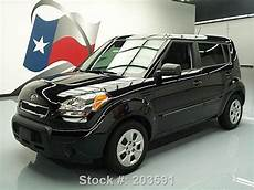 automobile air conditioning repair 2012 kia soul user handbook sell used 1owner moon roof fog lights carfax certified we finance in dallas texas united