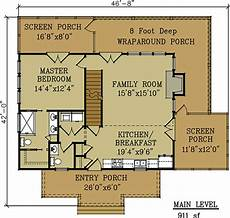 max fulbright house plans cottage house plan with wraparound porch by max fulbright