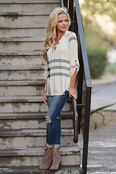 office hours plaid top beige fashion plaid tunic shirts