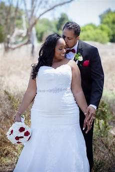real wedding white and black wedding blossom blue