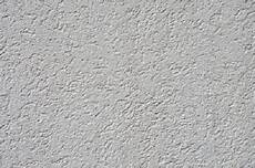 Exterior Wall Render And Paint Buying Guide