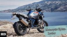 2019 bmw 1200 gs adventure news 2019 bmw r1200gs special edition review look