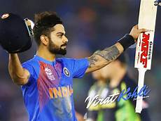 virat kohli new hd images hd cricket wallpapers images indian cricketers