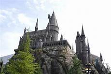Harry Potter Schule - sorts harry potter into an hbcu with blackhogwarts