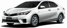 sports car wallpaper 2015 metallic corolla toyota corolla 2015 new model all car news