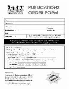 fillable online tylene j fax email print pdffiller