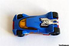 wheels top speed das auto magazin f 252 r jungs nr 1