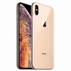 Apple Iphone Xs Max 512gb Gold Dinomarket