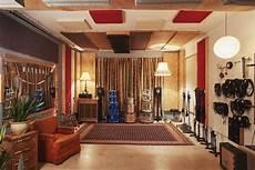 Room Live the seaside lounge recording studios new york