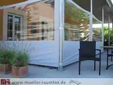 sonnenschutz garten terrasse windschutz mit sonnensegel garten balkon terrasse