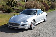 how to learn about cars 2006 maserati coupe auto manual 2006 maserati gransport autos post