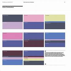 hausfarben trend 2018 trend bible home interior trends a w 2016 2017 lookbook aw 2016 17 trend farben 2017
