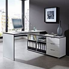 best place to buy home office furniture arctic home office corner computer desk in white