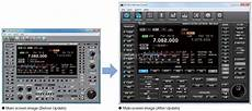 rs ba1 software rs ba1 software update icom inc