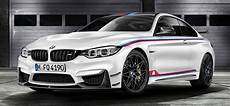 bmw m4 dtm chion edition marks 2016 victory
