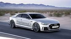 audi a9 prix audi a9 news reviews specifications prices