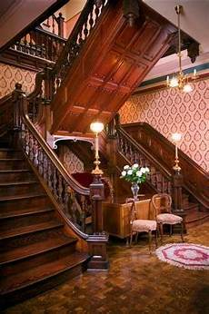 image result for historic home floating staircase victorian homes victorian interiors old
