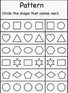 printable letter worksheets for 4 year olds 23820 free printable activities for 6 year olds jowo
