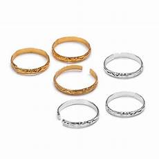 wedding ring favor accents 144 pcs tokens charms favor packaging wedding favors