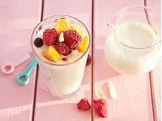 fruchtjoghurt selber machen fruchtjoghurts sind zuckerbomben eat smarter