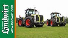 Malvorlagen Claas Xerion Indonesia Claas Xerion 4500 5000 Landwirt