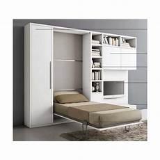 mobili letto letto a ribalta orizzontale con mobile sala