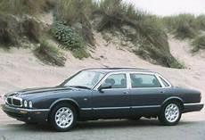 blue book used cars values 1994 jaguar xj series interior lighting 1999 jaguar xj pricing reviews ratings kelley blue book