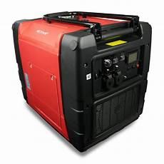 Inverter Stromerzeuger Diesel - ective sg5500sd sinusmaster 5000w inverter stromerzeuger