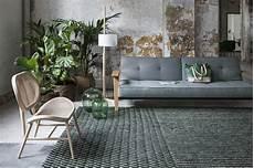 tappeti moderni offerte tappeti non salotti luxury shop