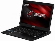 asus rog g750 series g750js ds71 gaming laptop intel