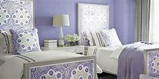 calming room colors relaxing paint colors calming paint colors