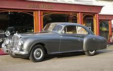 old cars and repair manuals free 2009 bentley continental flying spur spare parts catalogs classic bentley r type continental 1954 2 door fastback for sale classic sports car ref
