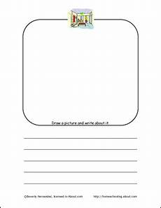 learn about japan with a free printables set vocabulary worksheets printable worksheets
