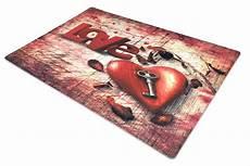 tappeto zerbino tappeto zerbino digital friends cm 40x60 key