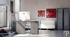 Modern Home Office Decor Ideas by Home Office Modern Decor Interior Design Ideas