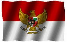 Indonesia Hacker Rulez